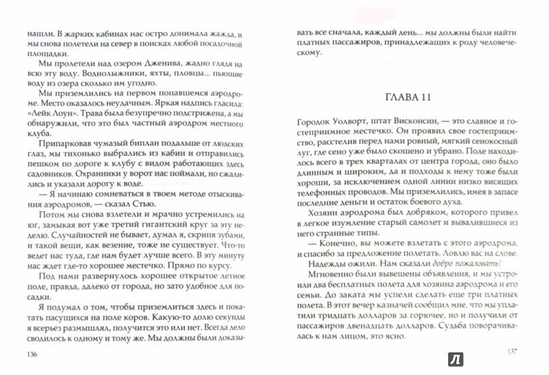 Иллюстрация 1 из 17 для Ничто не случайно - Ричард Бах | Лабиринт - книги. Источник: Лабиринт