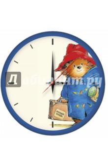 Часы Паддингтон