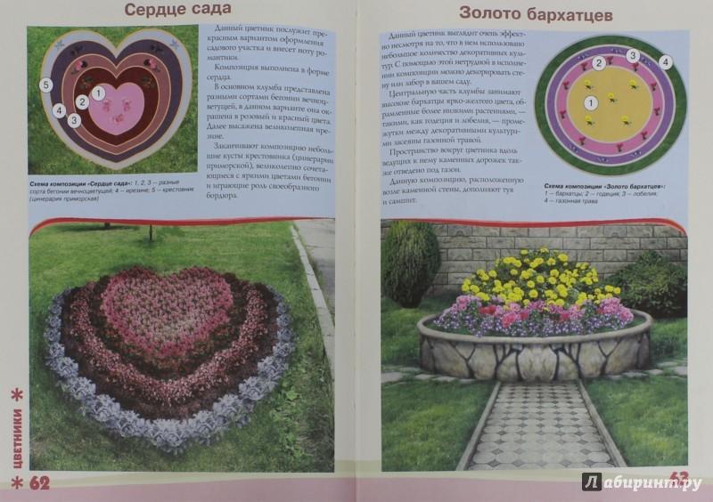 Иллюстрация 1 из 9 для Дизайн вашего сада - Ольга Сладкова | Лабиринт - книги. Источник: Лабиринт