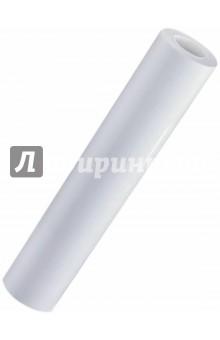 Калька бумажная под тушь, 625 мм х 40 м (715004) Silwerhof