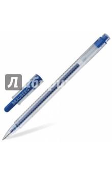 "Ручка гелевая ""Relax Gel"" (0,5 мм, синий) (141520)"