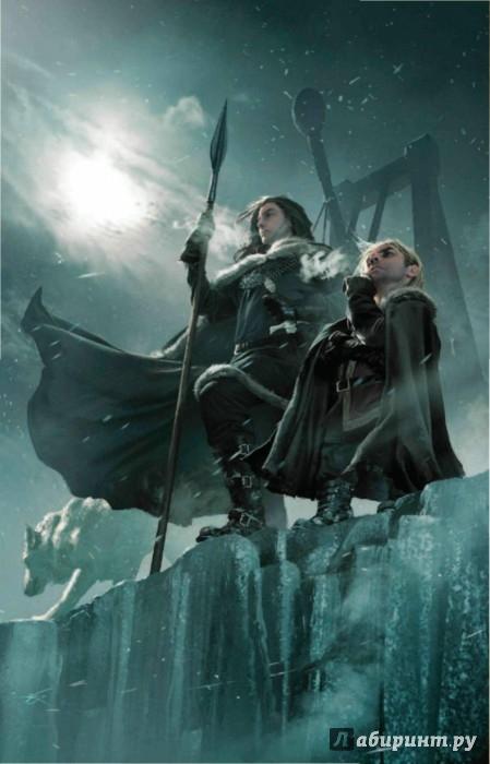 Иллюстрация 1 из 21 для Игра престолов. Книга 2. Графический роман - Мартин Джордж Р. Р. | Лабиринт - книги. Источник: Лабиринт