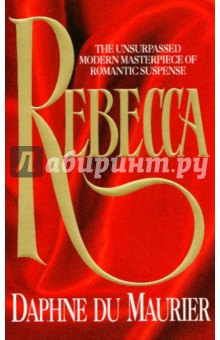 Rebecca collins essential chinese dictionary