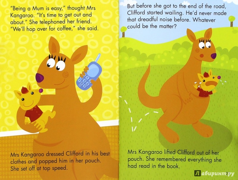 Иллюстрация 1 из 23 для Stories for 5 Year Olds   Лабиринт - книги. Источник: Лабиринт
