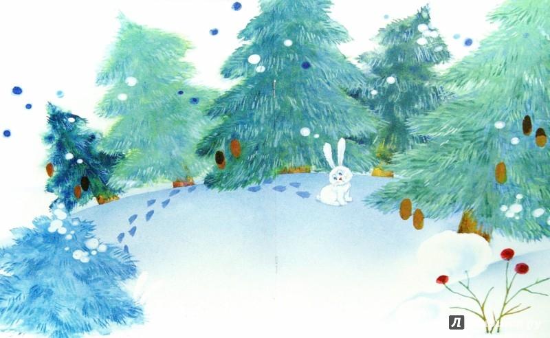 Иллюстрация 1 из 23 для Помаляка. Рисуем пальчиками. Для детей 2-4 лет | Лабиринт - книги. Источник: Лабиринт