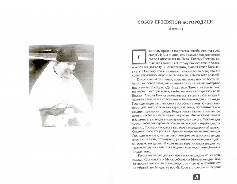 Иллюстрация 1 из 34 для Граждане неба. Проповеди 1990-1991 - Димитрий Протоиерей | Лабиринт - книги. Источник: Лабиринт