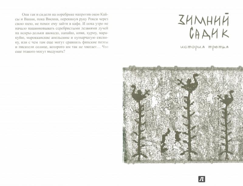 Иллюстрация 1 из 11 для Финское солнце - Ильдар Абузяров | Лабиринт - книги. Источник: Лабиринт