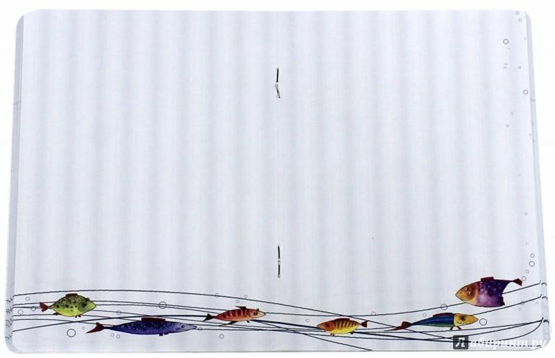 Иллюстрация 1 из 13 для Блокнотик для глупостей, А6 | Лабиринт - канцтовы. Источник: Лабиринт