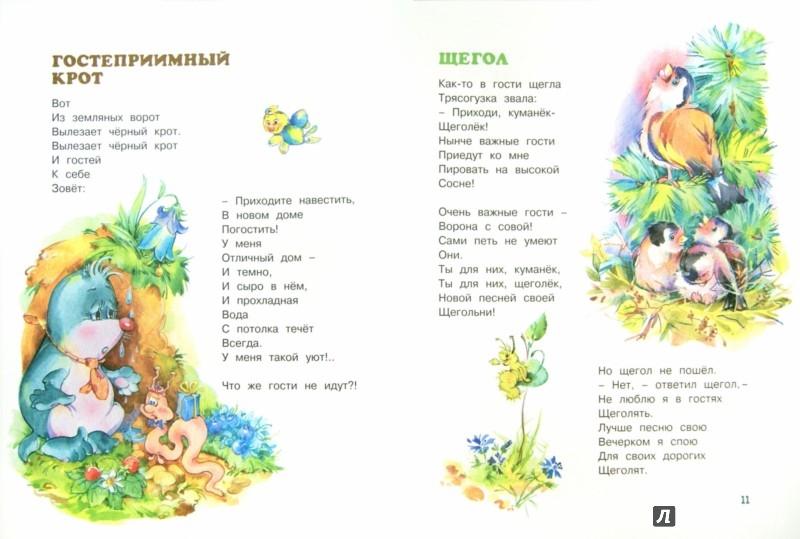Иллюстрация 1 из 21 для Разговор с сорокой - Ирина Пивоварова | Лабиринт - книги. Источник: Лабиринт