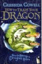 Cowell Cressida How to Betray a Dragons Hero