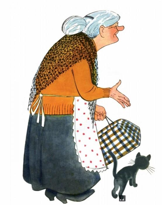 Иллюстрация 1 из 34 для Сказка о ленивой девочке Маше - Софья Прокофьева | Лабиринт - книги. Источник: Лабиринт