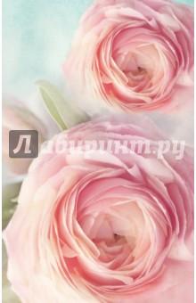 Блокнот Розы, А5 блокноты эксмо блокнот мой изысканный ангел