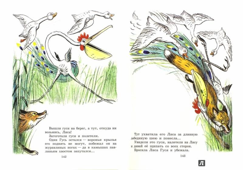 Иллюстрация 1 из 31 для Сказки и картинки В. Сутеева - Владимир Сутеев | Лабиринт - книги. Источник: Лабиринт