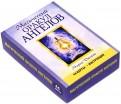 Магический оракул ангелов (44 карты + брошюра)