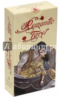 Романтическое Таро дмитрий невский таро манара магия любви
