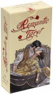 Романтическое Таро