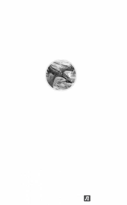 Иллюстрация 1 из 16 для Натаниэль Фладд и сокровища дракона - Робин Лафевр | Лабиринт - книги. Источник: Лабиринт