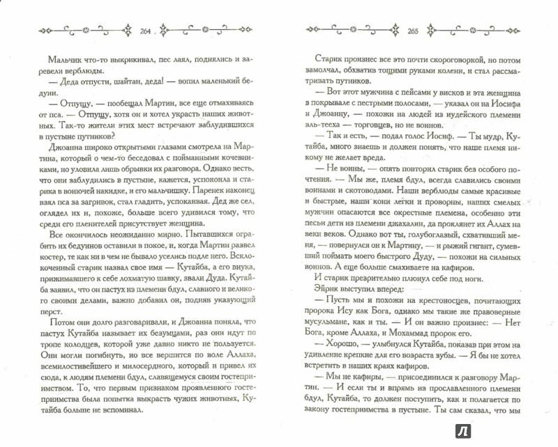 Иллюстрация 1 из 11 для Паладин. Тень меча - Симона Вилар | Лабиринт - книги. Источник: Лабиринт