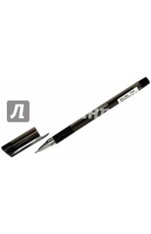 """Ручка шариковая """"Tron"""" (0,5 мм, черная) (016031-01)"""