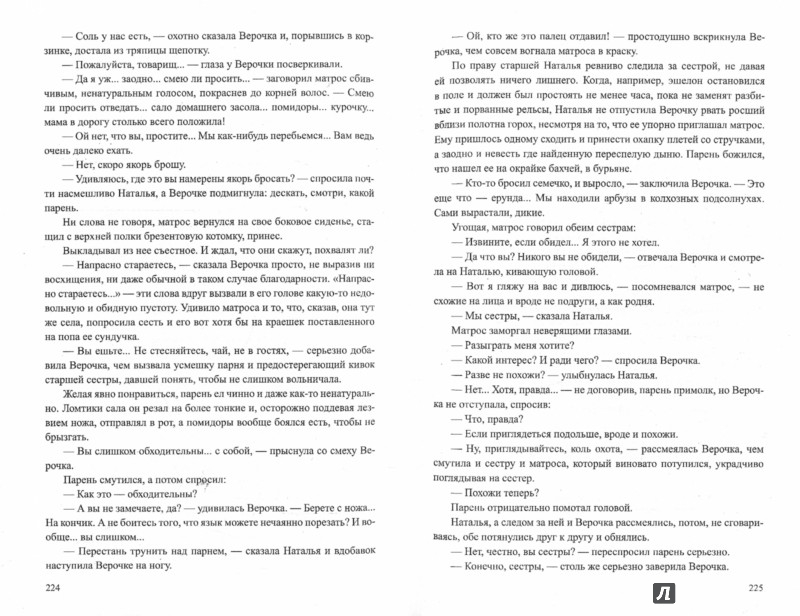 Иллюстрация 1 из 16 для Крушение - Василий Соколов   Лабиринт - книги. Источник: Лабиринт