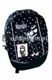 Рюкзак школьный Emily(ES15-BP-05) proff школьный ранец dress code