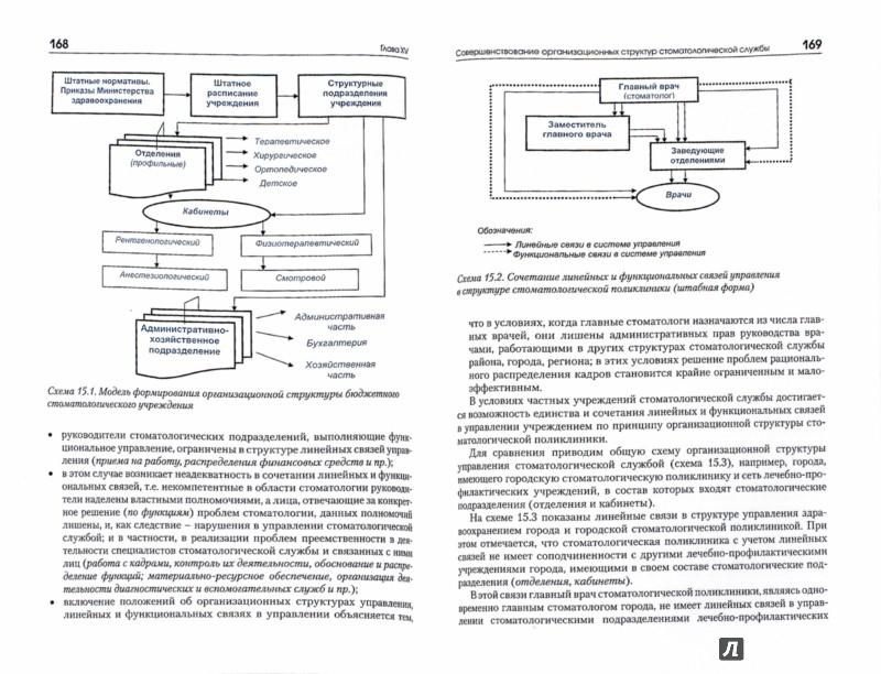 Иллюстрация 1 из 5 для Организация и управление качеством стоматологической помощи - Абакаров, Курбанов, Асхабова | Лабиринт - книги. Источник: Лабиринт