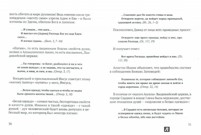 Иллюстрация 1 из 9 для О жизни и воскресении - Дмитрий Щедровицкий | Лабиринт - книги. Источник: Лабиринт