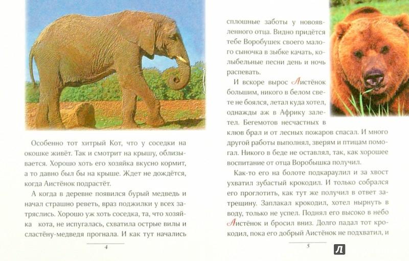 Иллюстрация 1 из 6 для Аист. Освоение букв - Н. Русаков | Лабиринт - книги. Источник: Лабиринт