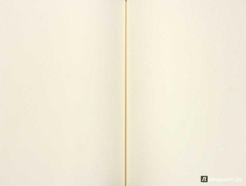 """Иллюстрация 1 из 12 для Блокнот для записей """"Мальва. Стрекоза"""", А5+   Лабиринт - канцтовы. Источник: Лабиринт"""