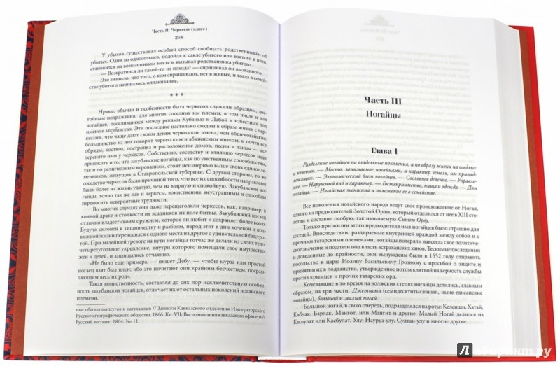 Иллюстрация 1 из 14 для Кавказ и народы, его населяющие. В 2-х томах - Николай Дубровин | Лабиринт - книги. Источник: Лабиринт