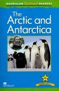 Mac Fact Read.  Arctic and  Antarctica