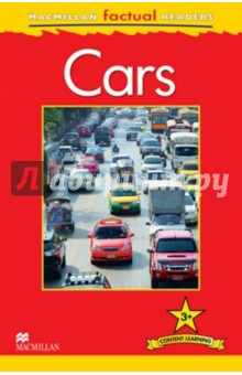 Mac Fact Read.  Cars context based vocabulary teaching styles