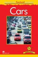 Mac Fact Read.  Cars