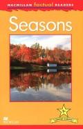 Mac Fact Read. Seasons