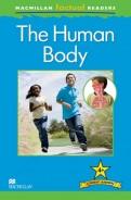 Mac Fact Read. The Human Body