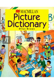 Picture Dictionary collins essential chinese dictionary