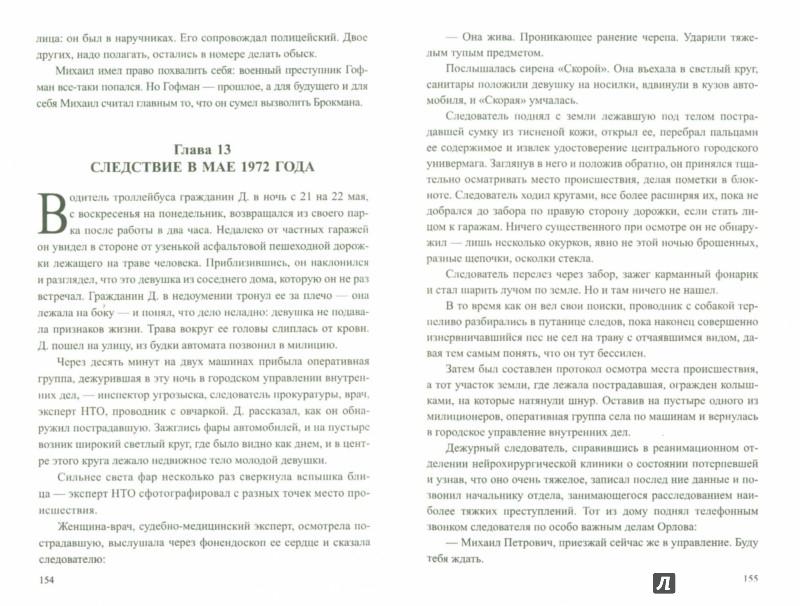 Иллюстрация 1 из 9 для Возвращение резидента - Шмелев, Востоков | Лабиринт - книги. Источник: Лабиринт