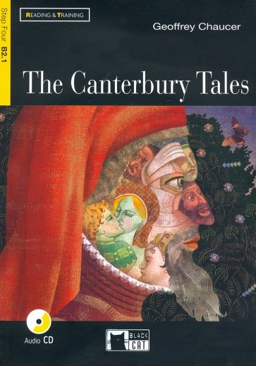 an analysis of the language in geoffrey chaucers canterbury tales The canterbury tales, geoffrey chaucer, the canterbury tales in hypertext, the canterbury tales on-line, medieval, mediaeval, middle-english, electronic book, books.
