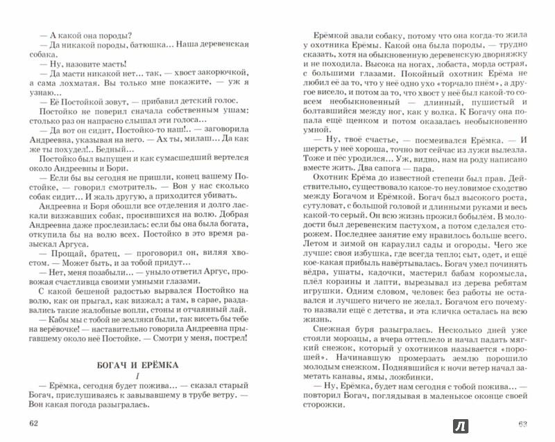 Иллюстрация 1 из 11 для Рассказы. Сказки - Дмитрий Мамин-Сибиряк | Лабиринт - книги. Источник: Лабиринт