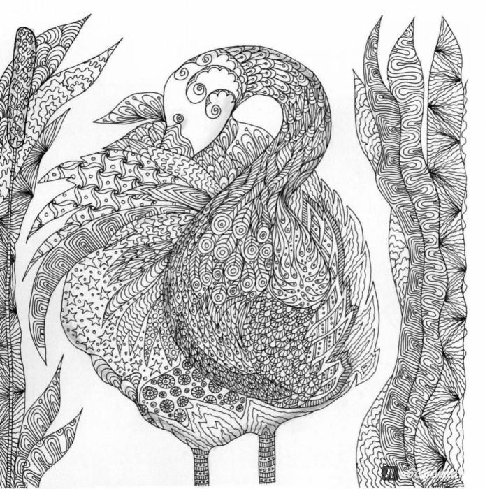 Иллюстрация 1 из 21 для Магические рисунки для медитации. Стихия воздуха - Виктория Дорофеева | Лабиринт - книги. Источник: Лабиринт