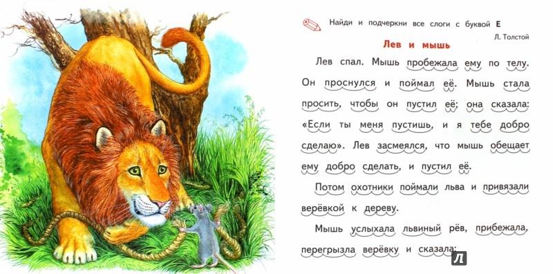 Иллюстрация 1 из 6 для Про Белку и другие истории - И. Меньшиков | Лабиринт - книги. Источник: Лабиринт