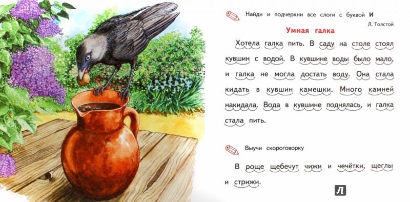 Иллюстрация 1 из 5 для Про Лису и другие истории - И. Меньшиков | Лабиринт - книги. Источник: Лабиринт