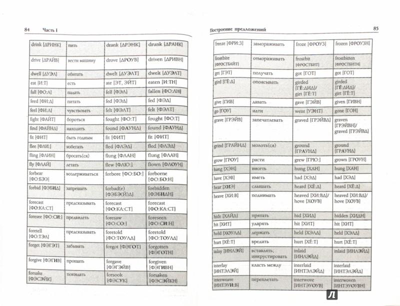 Иллюстрация 1 из 6 для Самый лучший самоучитель английского языка для лентяев (+CD) - Сергей Матвеев | Лабиринт - книги. Источник: Лабиринт
