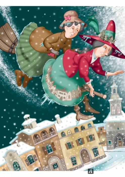 Иллюстрация 1 из 57 для Путешествие Голубой Стрелы - Джанни Родари | Лабиринт - книги. Источник: Лабиринт