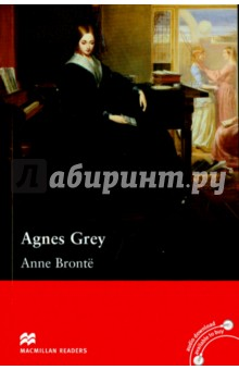 Agnes Grey джемпер a a by ksenia avakyan a a by ksenia avakyan aa001ewzxt26