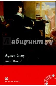 Agnes Grey кардиган a a by ksenia avakyan a a by ksenia avakyan aa001ewzxo40