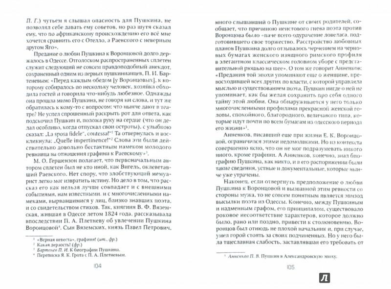 Иллюстрация 1 из 21 для Донжуанский список Пушкина. Потаенная любовь поэта - Петр Губер | Лабиринт - книги. Источник: Лабиринт