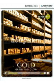 Gold: Greed and Glory the cambridge history of irish literature 2 volume set