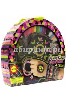 Набор для плетения браслетов-фенечек