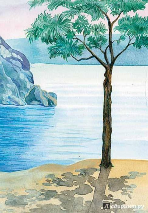 Иллюстрация 1 из 51 для Житие святителя Спиридона Тримифунтского в пересказе для детей - Валерия Посашко | Лабиринт - книги. Источник: Лабиринт